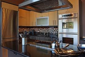 Appliances Service Los Angeles
