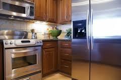 Home Appliances Repair Los Angeles
