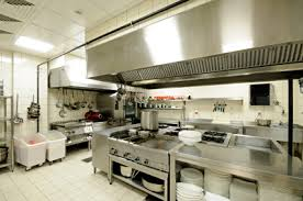 Commercial Appliance Repair Los Angeles